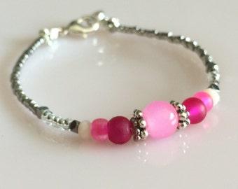 Bracelet Elin