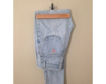 Vintage Guess Jeans Size 28