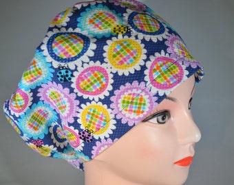 Euro Style Scurb Cap