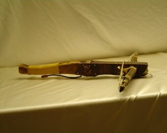 Unique Crossbow Related Items Etsy