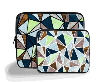 Neoprene Laptop Sleeve laptop case, MacBook Case abstract Laptop sleeve computer Case Laptop Bag laptop cover macbook sleeve computer sleeve