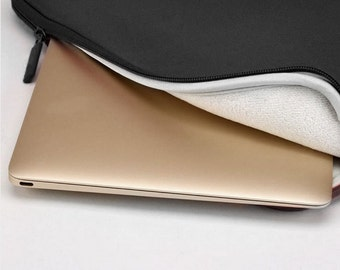 neoprene sleeve,macbook sleeve,laptop sleeve,ipad sleeve,macbook case,laptop bag,tablet sleeve,macbook pro sleeve,macbook pro case
