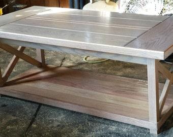 Custom Made Furniture By Order