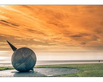Fine Art photography - Ireland.