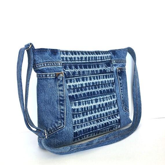 Jeans Blazer For Men Images Ideas 68821 S Suit Ca