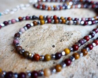 Encourage Necklace