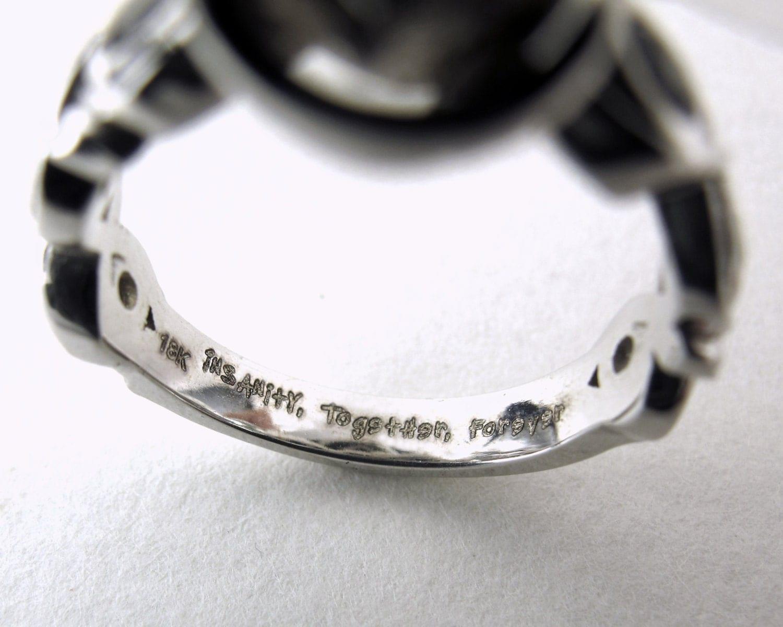 Marvel Wedding Rings 016 - Marvel Wedding Rings