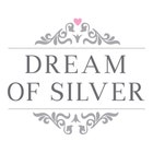 dreamofsilver
