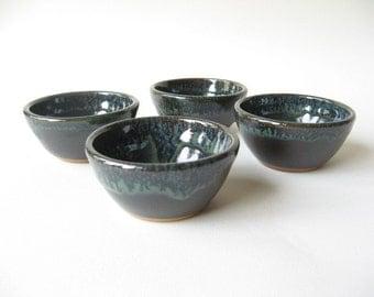 Prep Bowls Set of 4