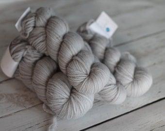 Zetta Fine Wool / Echo