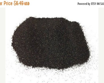 ON SALE 1 lb, 1 cup Emery Sand Powder to fill Pin Cushions - DIY Emery Pincushions - Keeps your needles and pins sharp