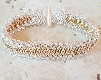 Elfsheet Bracelet