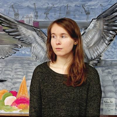 Katharina Rot