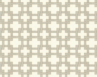 City Square by Thom Filicia - New Yardage - One Piece 1 - 1/3 yards