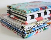 moleskine large - journal cover - notebook cover - composition notebook - colorful journal - moleskine cahier