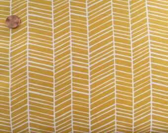 Herringbone//Straw//True Colors//Joel Dewberry//Yards//Half Yards//Fat Quarters