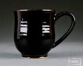 10 oz Stoneware Mug
