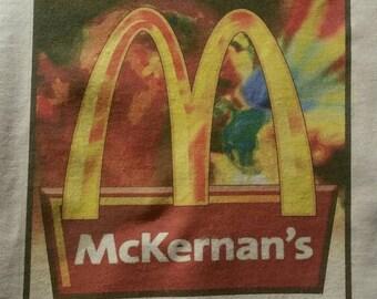 """Ron """"Pigpen"""" Mckernan"""