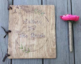 Wedding Guest Book, Wedding Guestbook, Rustic Guest Book, Rustic Guestbook,  wooden guestbook,rustic wedding guestbook , custom guestbook