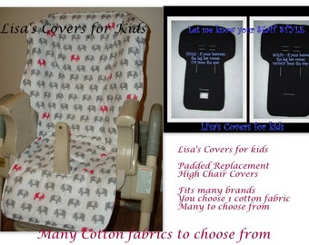 Lisa S Covers For Kids By Lisascoversforkids On Etsy