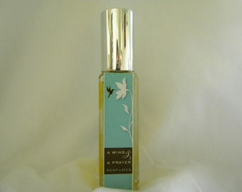 """Sky Lark Perfume inspired by the 1942 song by Johnny Mercer, is the jazz tempo brought to life as """" fragrance"""" art!"""