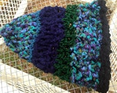 Bamboo Blend Pixie Hat