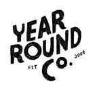 YearRoundCo
