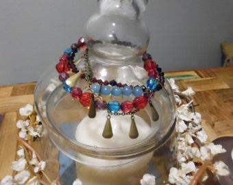 Gypsy Dream Bracelet