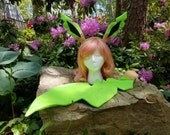 Leafeon Tail - TAIL ONLY