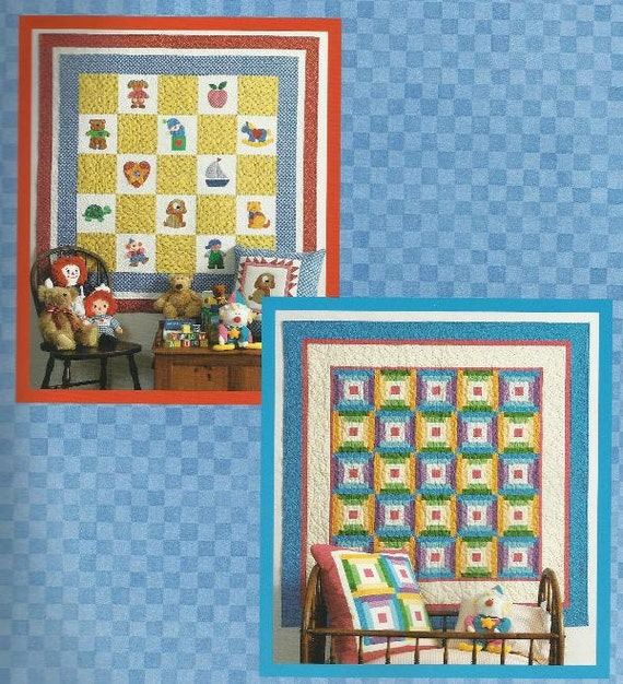 quilt and wall hanging designs brand new brandywine designs from