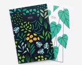 A6 Notebook set