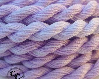 Perle Cotton Size 12 Colour #194