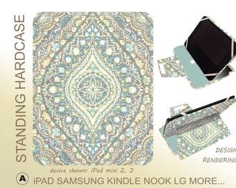 boho ipad case iPad Pro 9.7 iPad Mini 3 iPad Mini 4 iPad Air 2 iPad 4 iPad Pro 9.7 iPad Mini 3 iPad Mini 4 iPad