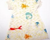 Baby girl clothes, baby girl dresses,