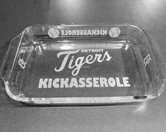 Kickasserole