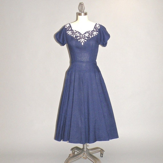 womens vintage 40s clothing eBay