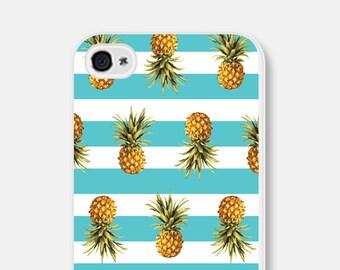 Samsung Galaxy S7 Case iPhone 6 Case Pineapple iPhone 6s Case Samsung Galaxy S5 Case Pineapple iPhone 6 Plus Case Pineapple iPhone 5 Case