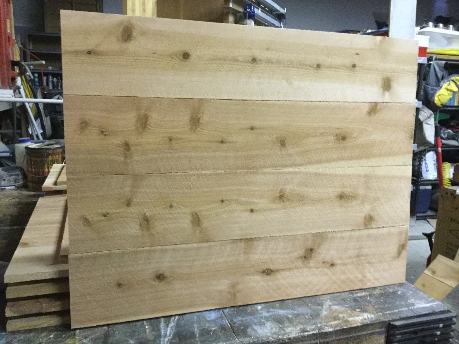Blank Wood Sign Pallet Style Signs Make Your Own Sign