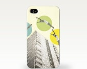 SALE 10% OFF Pop Art Phone Case for 4/4s, 5/5s, 5c, 6, 6 Plus and Samsung Galaxy S3, S4 Mad Men, Mid Century - High Flyers