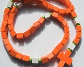Plastic Brick (LEGO®)  Rosary First Communion and Confirmation Gift