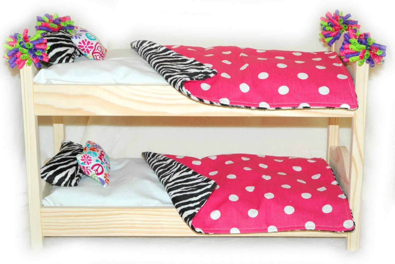 Zebra Bunk Bed Maxtrix Bunk Or Loft Bed W Pink Zebra