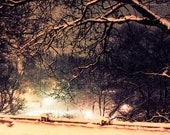 MASSACHUSETTS WINTER Photography, PLYMOUTH, New England, snow, seasonal, blizzard, noreaster, landscape, scenic, nature, abstract,