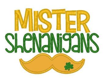 St Patricks Day Shirt, St Patricks Day Outfit, Boys St Patricks Day Shirt, Mustache Shirt, Saint Patricks Day, St Patricks Day Baby, Irish