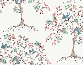 Tapestry Eternal Elan by Sharon Holland for Art Gallery Fabrics