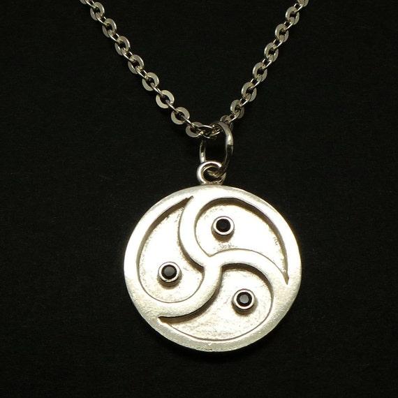 Bdsm Jewellery 18