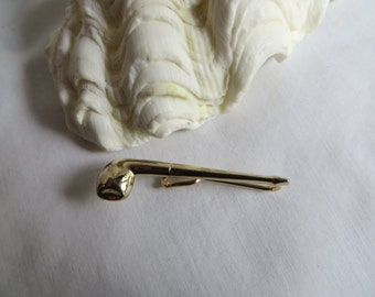 Assortment of Tie Clips, tie clips, clips