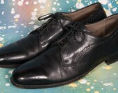 WHIPPET WRIGHT Men's Dress Shoe Size 11