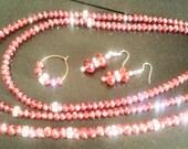CRPS /RSD Jewelry