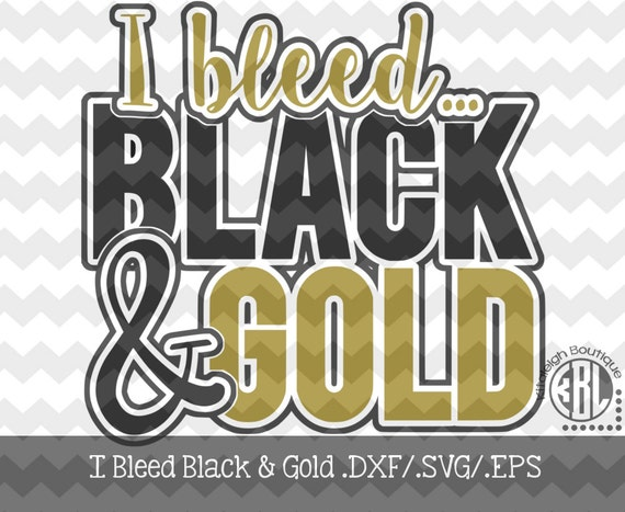 bleed black and gold Boston, ma - on friday, february 6, the boston bruins and the american red cross are hosting the first bleed black and gold blood drive from 11:00 am until 6:00 pm on the fourth floor of the td banknorth garden concourse to encourage bruins fans and members of the boston community to come out.