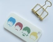 Beatles iPhone cover 5/5s